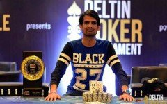 Deltin Poker Tournament420  1488338002 64707 240x150
