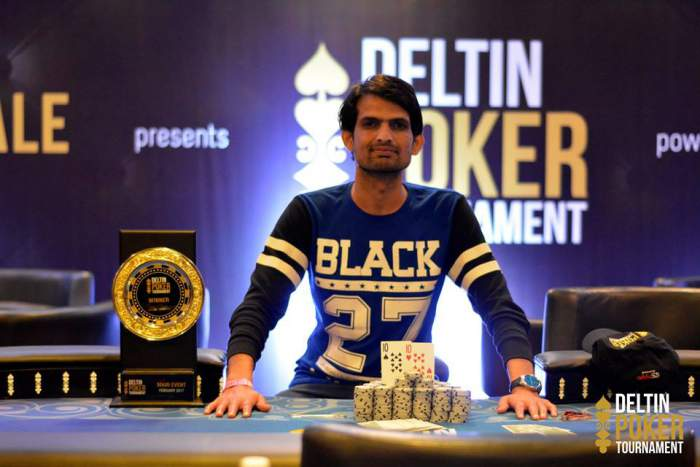 Deltin_Poker_Tournament__1488337081_62487