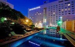 Jeju Grand Hotel1 1 420  1489459768 51256 240x150