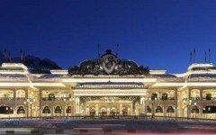 Sochi_Casino420__1490023871_64932