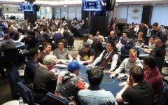 Star Poker420  1489033266 58834 1 240x150