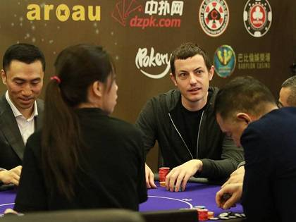 MBP Highlights: Tom Dwan runner-up at the SHR! Andy Chan wins the Main Event
