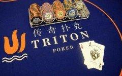 Triton420  1489729668 67258 240x150