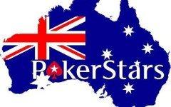 Pokerstars Australia420  1490153614 89808 240x150