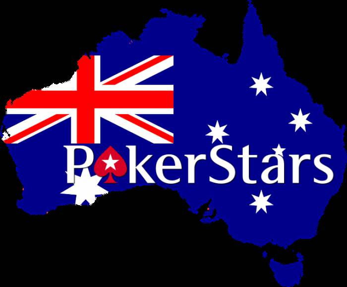 Pokerstars Australia Ban