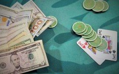 Cards_moneyNew420__1491994012_51767