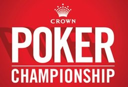 Crown Poker Championship – Official Results
