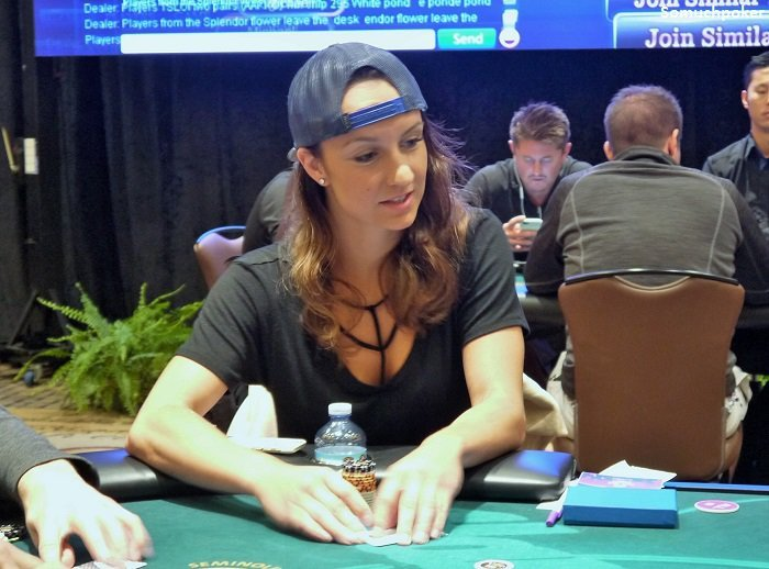 First_WPT_Female_winer__1491621999_59692