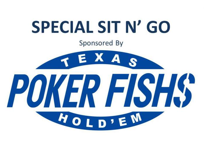 SPecian_SNG_Poker_Fish__1493353420_81852