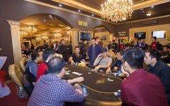 WIN Poker New420  1491339088 11951 240x150