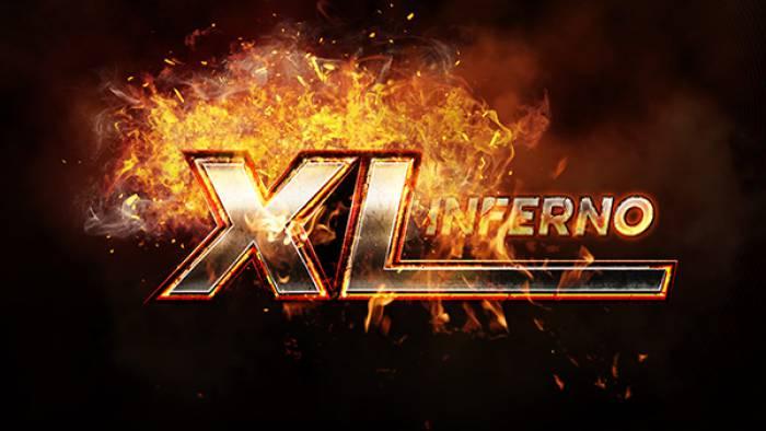 XL_Inferno_Teaser_600x338_1489914119475_tcm1488_348949__1491187779_43759