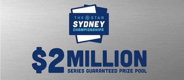 sydney-championships-2M-2017