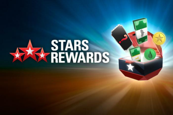 2017_985_Stars_Rewards_Product_T32_blog_450x300_thumb_450x300_317196__1___1495533245_57661
