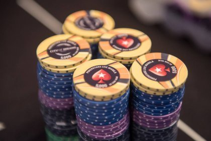 PokerStars Live Manila Super Series 2 – Official Results