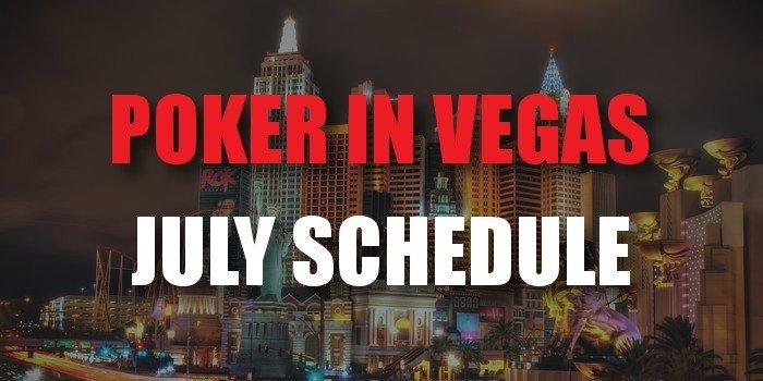 Vegas-Poker-July