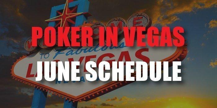 Vegas-Poker-June2.jpg