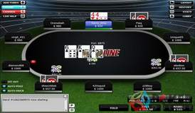 betonline-poker-table