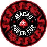 macau-poker-cup-logo