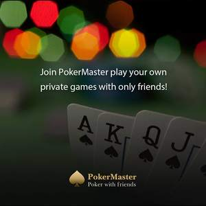 pokermasteradd