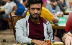Aditya Agarwal 2015 420  1498711602 79732 240x150