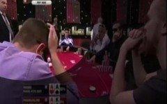 Cheating Poker 420  1498650115 18562 240x150