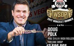 Doug_Polk_WSOP420__1496733945_73047