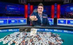 Doug_Polk_Wins_One_Drop_2017_WSOP_EV06_Day_4_Amato_DA68093_2__1497162800_12269