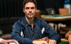 James_Obst_WSOP_Midway__1498456148_85773