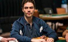 James Obst WSOP Midway  1498456148 85773 240x150