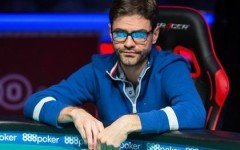 James_Obst_WSOP_Razz_Winner_420__1497776490_97240
