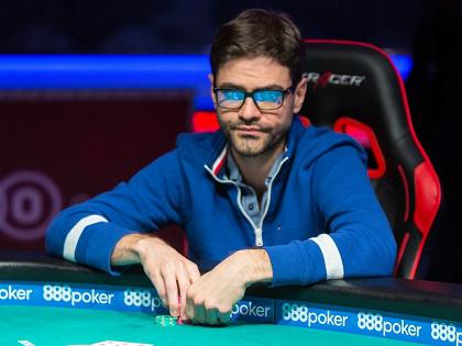 WSOP: James Obst wins first bracelet; Alexander Lynskey runner-up; James Chen and Xixiang Luo go deep