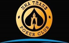 Nha Trang Logo