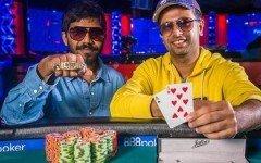 Team India Bracelet Win315  1497066799 27273 240x150