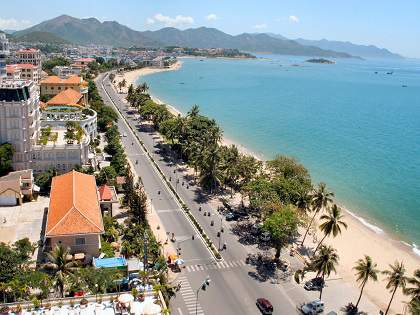 Poker In Vietnam: A Poker Federation opens in Nha Trang