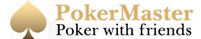pokermasterlogo