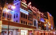 Resort Wolrd Manila 420  1497419592 13977 240x150