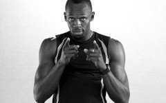 Usain Bolt Pokerstars  1498127127 64310 240x150