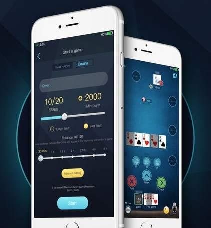 pokerfishs-app2