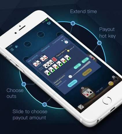 pokerfishs-app