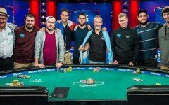 Final Table Nine 2017 WSOP Main Event  1500390325 42117 240x150