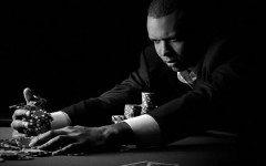 Full_Tilt_Poker_Wallpaper420__1500977890_27036