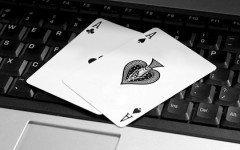 Online Poker Australia420 240x150