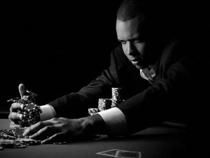 Phil Ivey's Life: Net Worth, Biggest Profits, Losses and Private Life