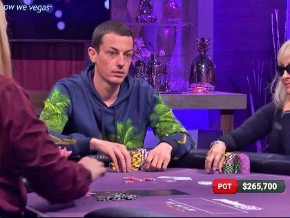Poker after dark videos 2017 position poker hijack