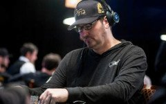 Americas Cardroom Poker Hellmuth Beats Polk On Pnia 240x150
