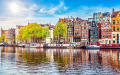 Best Dutch Poker Sites 240x150