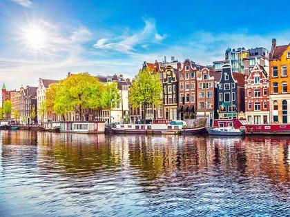 Best Dutch Poker Sites in 2021