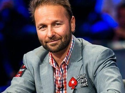 Daniel Negreanu's Life: Biggest Profits and Losses, Private Life and Net Worth