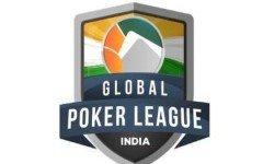 Globalpokerleague India 240x150