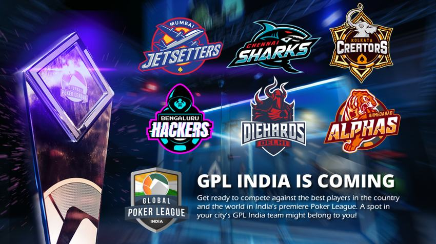 gpl-india-teams